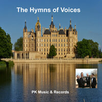The Hymns of Voices — сборник