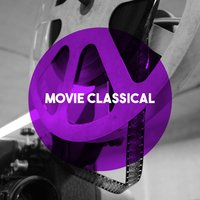 Movie Classical — Эдвард Григ, Miklos Spanyi, Royal Swedish Symphony Orchestra, Symphony Orchestra of Turino de la Radio Televisione Italiana, Royal Swedish Symphony Orchestra, Miklós Spányi, Symphony Orchestra of Turino de la Radio Televisione Italiana