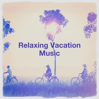 Relaxing Vacation Music — Chinese Relaxation and Meditation, Sounds of Nature Relaxation, Piano: Classical Relaxation