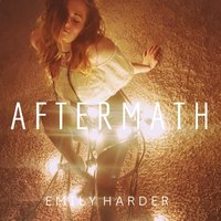 Aftermath — Emily Harder