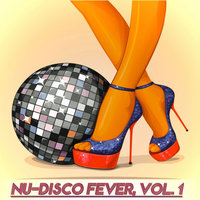 Nu-Disco Fever, Vol. 1 — сборник