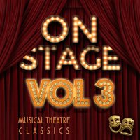 On Stage Vol 3 — We Love Musicals