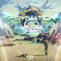 Psynation — Airforms