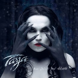 From Spirits and Ghosts — Tarja Turunen