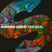 For Real — Norman Doray