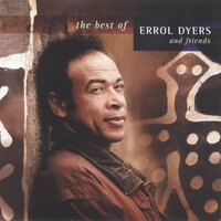 The Best Of — Errol Dyers