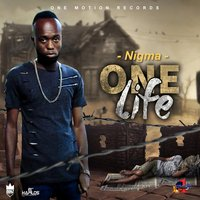 One Life — Nigma