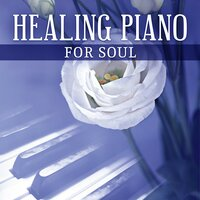 Healing Piano for Soul – Instrumental Music for Rest, Classical Songs, Relaxed Mind, Haydn — Piano: Classical Relaxation