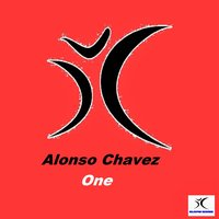 One — Alonso Chavez