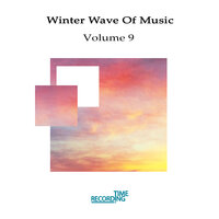 Winter Wave Of Music Vol 9 — Frozzy