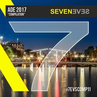 ADE 2017 Seveneves Compilation — сборник