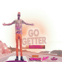 Go Getter — Faithfull
