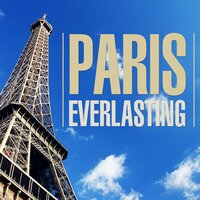 Paris Everlasting — сборник