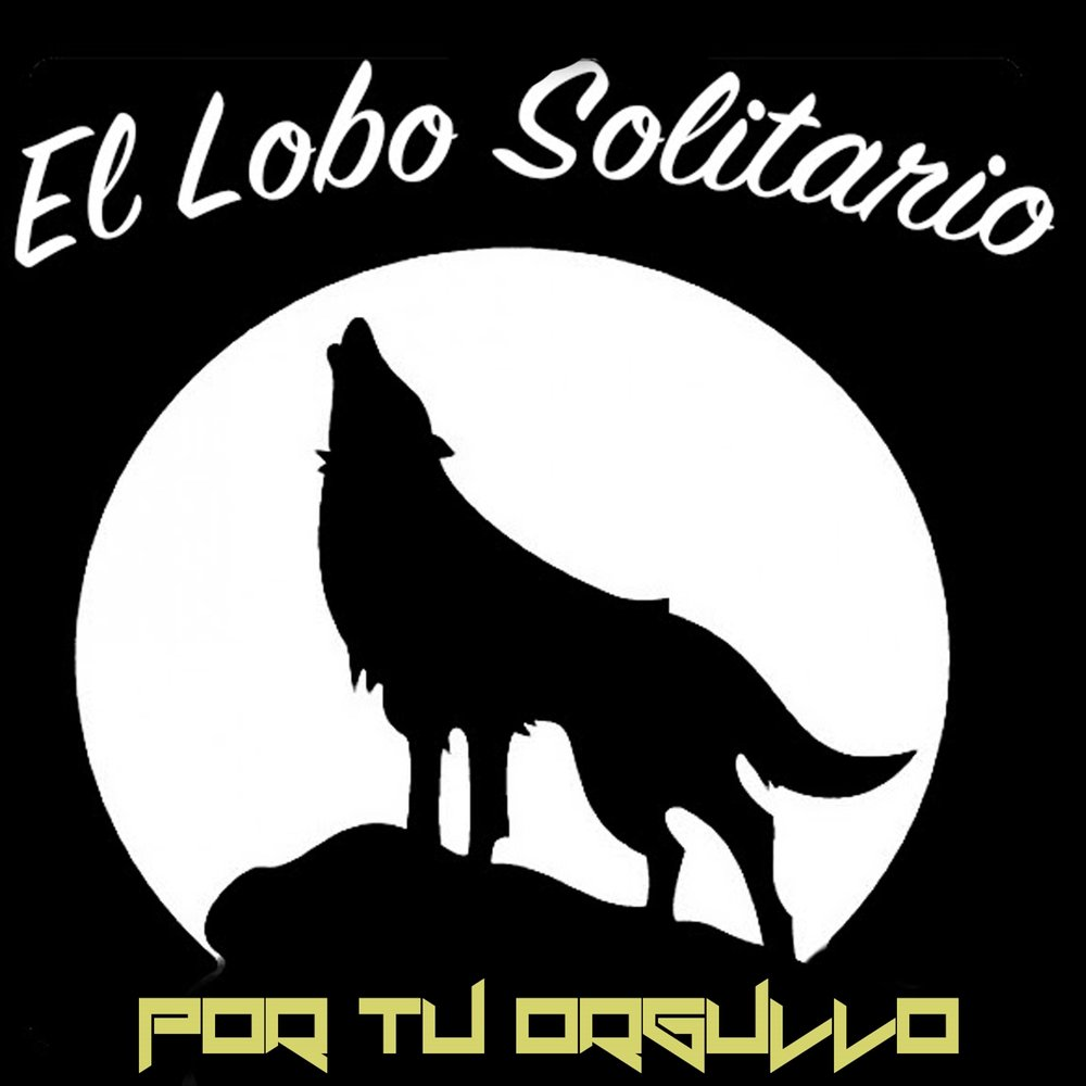 el lobo El lobo is a tense, fast paced thriller from spain based on the true story of mikel txema lejarza (eduardo noriega), a basque man with a young family, who finds the direction of his life irrevocably altered when he does a favor for a friend.