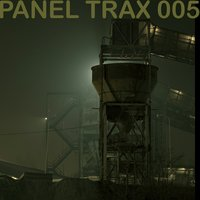 Panel Trax 005 — Synus0006