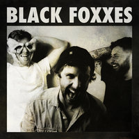 Lovesong — Black Foxxes
