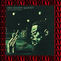 The Complete Outward Bound Sessions — Freddie Hubbard, Eric Dolphy Quintet