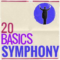 20 Basics: The Symphony — Йозеф Гайдн