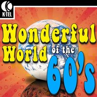 The Wonderful World of the 60's - 100 Hit Songs — сборник
