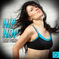 Hip Hop Beat Pump — сборник