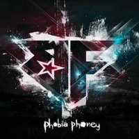 Phobia Phoney — Bunkface