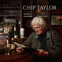 Whiskey Salesman — Chip Taylor