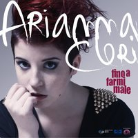 Fino a farmi male — Arianna Cleri