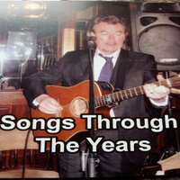 Songs Through the Years — John Slater
