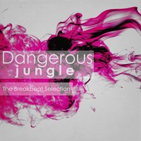 Dangerous Jungle - The Breakbeat Selection — сборник