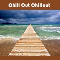 Chill out Chillout — сборник
