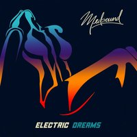 Electric Dreams — Medsound
