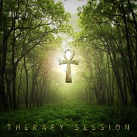 Therapy Session — Therapysvibe