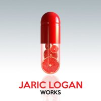 Jaric Logan Works — Jaric Logan