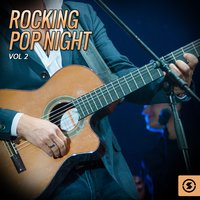 Rocking Pop Night, Vol. 2 — сборник