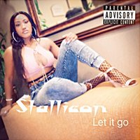 Let It Go — Stallieon