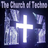 The Church of Techno — Subsonic Factories