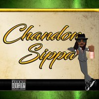 Chandon Sippa — Chandon Sippa