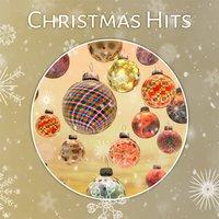 Christmas Hits – Instrumental Christmas