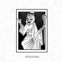 Sessions — Spit