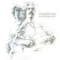 Two for the Road — Steve Khan, Larry Coryell