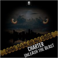 Unleash the Beast — Charter