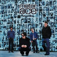 Shoot This — Motor Ace