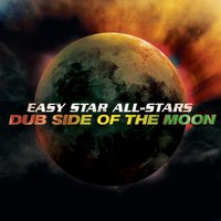 Dub Side of the Moon — Easy Star All-Stars