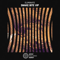 Snake Bite - Single — Eliminate