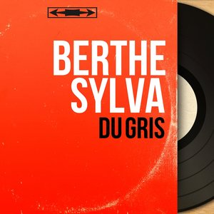 Berthe Sylva - Mais je t'aime
