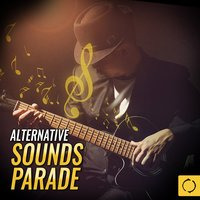 Alternative Sounds Parade — сборник