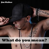 What Do You Mean? — Jim Walker