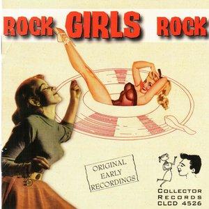 Betty Logan - Slim Jim