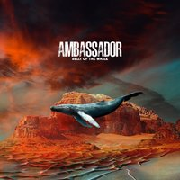 Belly of the Whale — Ambassador