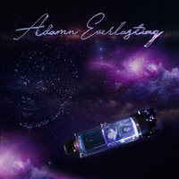 Adamn Everlasting (In Loving Memory of Jalen) — Adamn Killa